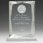 Small Business Excellence 2019