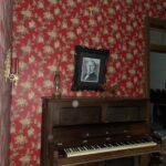 pf piano orb